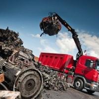 Переработка металлического сырья – насколько это целесообразно?