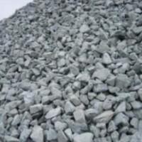 Преимущества и недостатки гидрофобного цемента