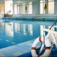 Проектирование бассейнов: тонкости и нюансы