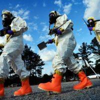 Кто по закону обязан проходить обучение по экологической безопасности?