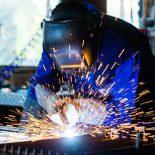 Где заказать качественное изготовление металлоконструкций?