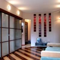Ремонт квартиры в мелочах и деталях