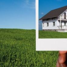 Плюсы и минусы покупки земельных участков