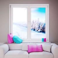 Как выбирать платиковые окна