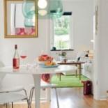 Как увеличить пространство однокомнатной квартиры?