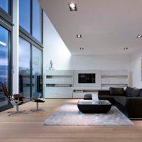 Современные украшения для дома
