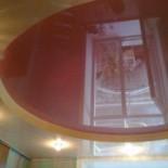 Сплит-системы и ремонт подвесных потолков