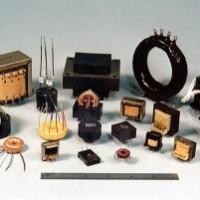 Стабилизаторы напряжения с подмагничиванием трансформатора