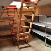Строим гараж с подвалом