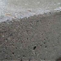 Свойства пуццоланового цемента