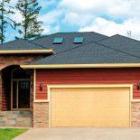 Как выбрать ворота для гаража? Лучшие варианты