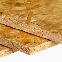 ОСП плиты и другие строительные материалы от компании Эплит