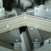 Теплопотери в металлопластиковых окнах