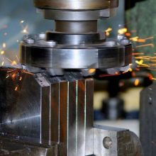 ООО «Завод Спецстанмаш» — металлообработка на заказ