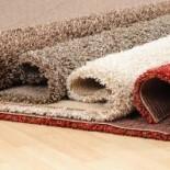 Как выбрать ковёр? Дизайн помещений
