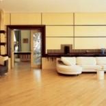 Услуги по капитальному ремонту квартир: как выбрать подрядчика