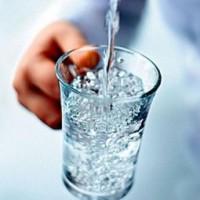 Ремонт и строительство – необходимо использовать чистую воду!