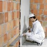 Делаем стены ровными с помощью гипсокартона
