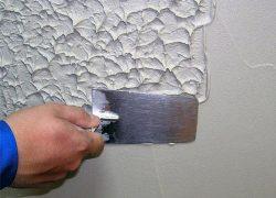 Как можно выровнять стены своими силами