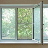 Пластиковые окна в Зеленограде – где заказать?