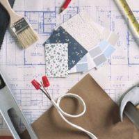 Чего ожидать, если предстоит ремонт квартиры