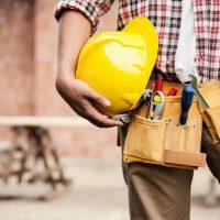 Обзор комплексных услуг по ремонту квартир