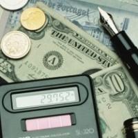 Рассчитываем финансы для ремонта